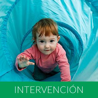 INTERVENCIÓN DESDE LOS ABORDAJES CON MAYOR EVIDENCIA CIENTÍFICA